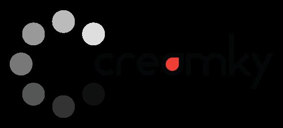 creamky.com
